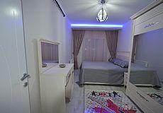 Sunny, Antalya homes lux konyaalti Antalya Turkey - 5