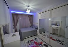 Sunny, Antalya homes lux konyaalti Antalya Turkey - 6
