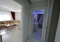 Sunny, Antalya homes lux konyaalti Antalya Turkey - 8