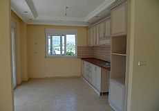 Family, cheap villa for sale in alanya turkey - 1