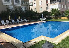 Tara, Very Cheap Flat for sale in Antalya Turkey - 7