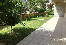 Tara, Very Cheap Flat for sale in Antalya Turkey - 8
