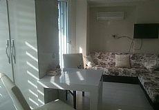 Kron, One bedroom Cheap Apartment for sale in Antalya| Konyaalti - 2