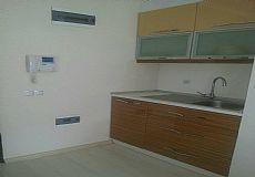Kron, One bedroom Cheap Apartment for sale in Antalya| Konyaalti - 3