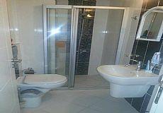 Kron, One bedroom Cheap Apartment for sale in Antalya| Konyaalti - 4
