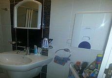 Kron, One bedroom Cheap Apartment for sale in Antalya| Konyaalti - 5
