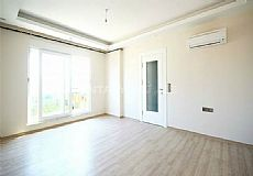 Lad, New build CHEAP property for sale in Antalya konyaalti - 1