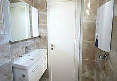Lad, New build CHEAP property for sale in Antalya konyaalti - 3