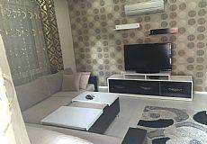 ANT13, Дешёвая Меблированная Квартира в Анталии, Коньяалты