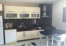 ANT13, Дешёвая Меблированная Квартира в Анталии, Коньяалты - 5