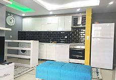 ANT16, Новая Квартира с Мебелью по Минимальной Цене в Кепезе
