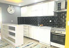 ANT16, Новая Квартира с Мебелью по Минимальной Цене в Кепезе - 1