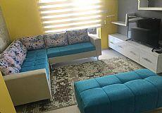 ANT16, Новая Квартира с Мебелью по Минимальной Цене в Кепезе - 2