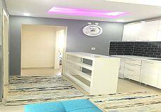 ANT16, Новая Квартира с Мебелью по Минимальной Цене в Кепезе - 4