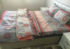 ANT16, Новая Квартира с Мебелью по Минимальной Цене в Кепезе - 5