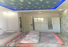 ANT16, Новая Квартира с Мебелью по Минимальной Цене в Кепезе - 6