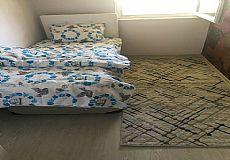 ANT16, Новая Квартира с Мебелью по Минимальной Цене в Кепезе - 7