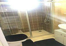 ANT16, Новая Квартира с Мебелью по Минимальной Цене в Кепезе - 8