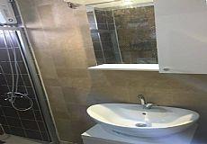 ANT16, Новая Квартира с Мебелью по Минимальной Цене в Кепезе - 9
