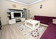 ANT21, Fully furnished Urgent sale home in konyaalti Antalya