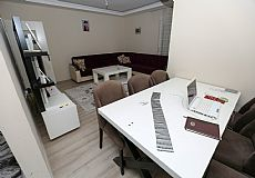 ANT21, Fully furnished Urgent sale home in konyaalti Antalya - 1
