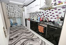 ANT21, Fully furnished Urgent sale home in konyaalti Antalya - 4
