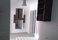 ANT22, Resale apartment completely furnished for sale in Konyaalti Antalya - 6