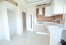 ANT25, Buy Apartments in lara-Antalya Residence - 11