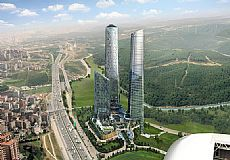 IST10, Istanbul Properties in stylish location great facilities  - 1