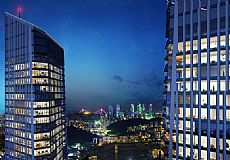 IST10, Istanbul Properties in stylish location great facilities  - 3
