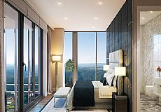 IST10, Istanbul Properties in stylish location great facilities  - 6