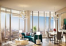 IST10, Istanbul Properties in stylish location great facilities  - 7