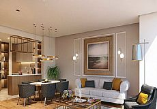 IST10, Istanbul Properties in stylish location great facilities  - 8