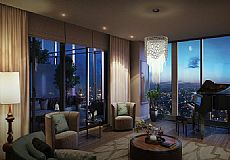 IST10, Istanbul Properties in stylish location great facilities  - 9