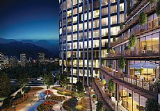 IST10, Istanbul Properties in stylish location great facilities  - 10