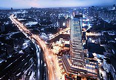 IST11, Prestigious Apartments for sale in Esenyurt Istanbul