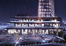 IST11, Prestigious Apartments for sale in Esenyurt Istanbul  - 1
