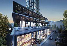 IST11, Prestigious Apartments for sale in Esenyurt Istanbul  - 2