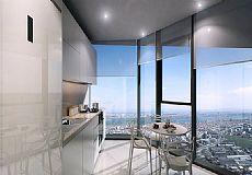 IST11, Prestigious Apartments for sale in Esenyurt Istanbul  - 4