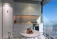 IST11, Prestigious Apartments for sale in Esenyurt Istanbul  - 5