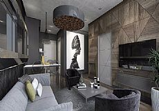 IST11, Prestigious Apartments for sale in Esenyurt Istanbul  - 6