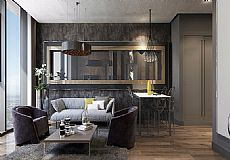 IST11, Prestigious Apartments for sale in Esenyurt Istanbul  - 7