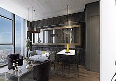IST11, Prestigious Apartments for sale in Esenyurt Istanbul  - 8