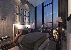 IST11, Prestigious Apartments for sale in Esenyurt Istanbul  - 9