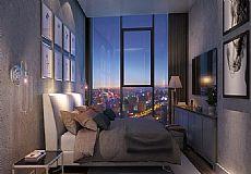 IST11, Prestigious Apartments for sale in Esenyurt Istanbul  - 10