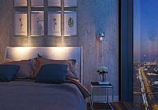 IST11, Prestigious Apartments for sale in Esenyurt Istanbul  - 11