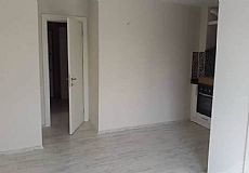 ANT33, Spacious Konyaalti Antalya Apartments Very Well Priced  - 2