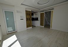 ANT38, Cheap 4 Bedroom Property in best part of Lara Antalya
