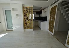 ANT38, Cheap 4 Bedroom Property in best part of Lara Antalya - 2