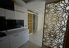 ANT38, Cheap 4 Bedroom Property in best part of Lara Antalya - 6